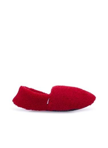 Twigy Panduf Kırmızı